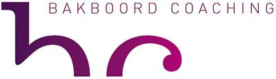 Bakboord Coaching Logo